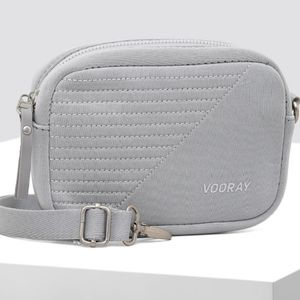 Vooray Sidekick Crossbody Bag